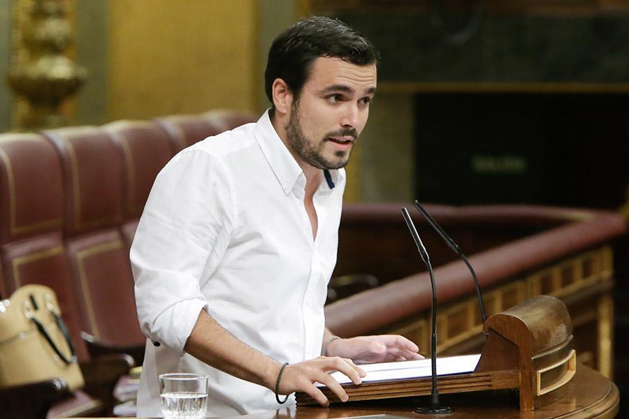 Foto_Enmienda_a_la_Totalidad