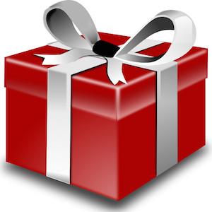 regalo_rojo