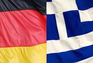 Grecia contra el capital