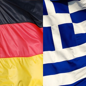 germany-vs-greece