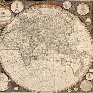 mapa_principios
