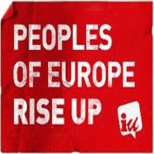peoples_of_europe_rise_up