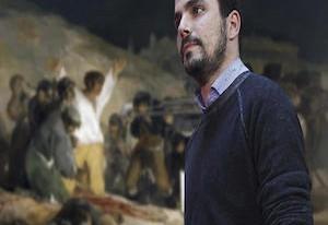 Goya y la modernidad