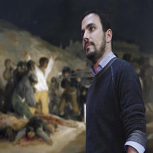 Garzon-Goya