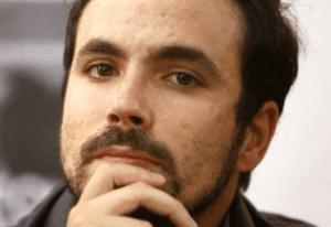"""Entrevista: """"Hay que evitar que se consolide el neoliberalismo en España"""""""