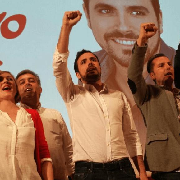 ag_puñocadiz