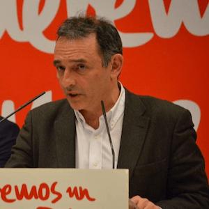Se firma la paz en Colombia